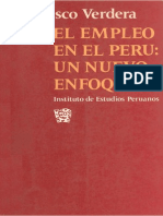 El Emp Leo Enel Peru
