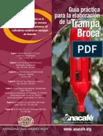 Trabajo de CampoTrampaBroca2 (1)