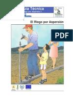 Guia - Instalacion Sist. iego x Aspersion.pdf