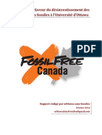 report-the-case-for-ff-divestment with-appendix fr