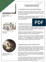 Cartel Trabajo La España preindustrial hasta 1875.pdf