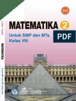 MATEMATIKA_2