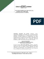 99606744 Acao de Rescisao de Contrato de Compra e Venda Com Tutela Antecipada