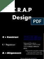crap design