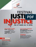 DP_FESTIVAL_FR.pdf