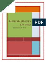 EVA_-_bases_para_seducir_a_una_mujer.pdf