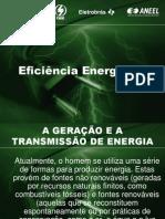 apresentaodeeficienciaenergetica-090913170409-phpapp02