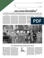 PDF CO