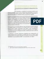 texto 02-04 Estrategias metodológicas para la enseñanza de las ciencias nat
