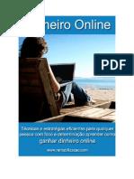 ebook-dinheiro-online.pdf