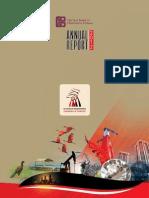 CB Annual Report 2012