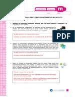 Articles-20120 Recurso Pauta PDF