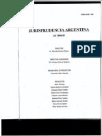49-Responsabilidad-por-saqueos.pdf
