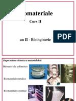 Biomaterial e 2