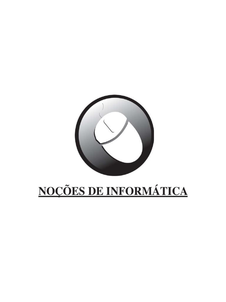2 Nocoes de Informatica f540c74c3d