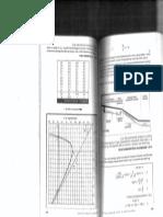 Manual de Hidráulica - Azevedo Neto - PG 376