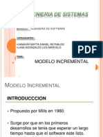 95890193 Modelos Incremental Final1