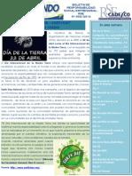 BOLETIN DE RSE - 03-14.pdf