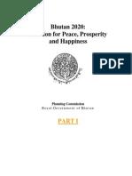 Bhutan2020_1