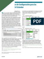 MS3D-Configuración Rutinas-200905