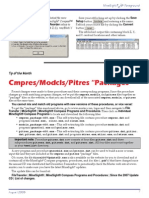 MSPrograms-Cmpres Modcls Pitres Packages-200808