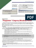 MSProg-Paquetes Cmpres Modcls Pitres-200808