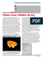 MS3D-Cómo crear sólidos de ley-200803