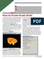 MS3D Grade Shell Creation 200803