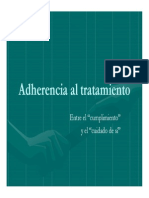 igpc_adherencia-tratamiento