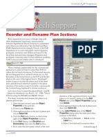 MS3D-Grid Sets-Reorder and Rename Plan Sections-200806