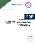 Taller_n_1