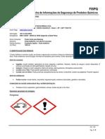 Fispq Fluido Acido Para Baterias