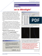 MS3D Normalization 200601