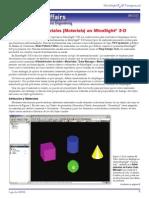 MS3D-Cómo Utilizar Materiales-200608