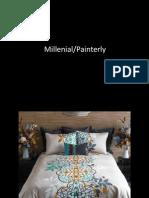 Bedding Assignment SP '14