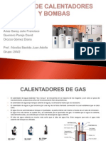 1.Calentadores,Bomba Ytinacos (1)