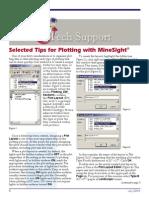 MS3D Plotting Tips 200407