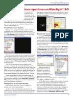 MS3D-Creación de ploteos repetitivos-200709