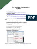 ExtPASCAL_paso a Paso Extpascal-webserver Embebido