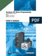 G5 R88D KT Indexer UsersManual en 201206.PDF