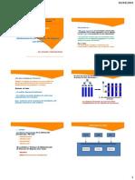 01BPMN.pdf
