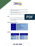 05 - Principais Dados.pdf