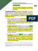HISTORIA DEL DERECHO CIVIL COLOMBIANO.pdf