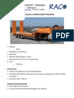 Pm3 Brochure
