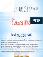 5 Estructuras-1