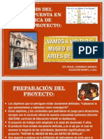 analisis proyecto