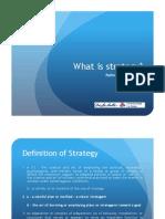 whatisstrategyppt-pedroeliseolpezgil-100921113313-phpapp01