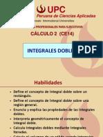 SEM 3.2_INT-DOBLES_CE14 2012-2