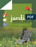 Un Jardin Nature Admise