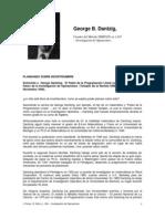 Lectura 5, Entrevista a Dantzing.pdf